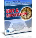 Free Exit and Succession E-book